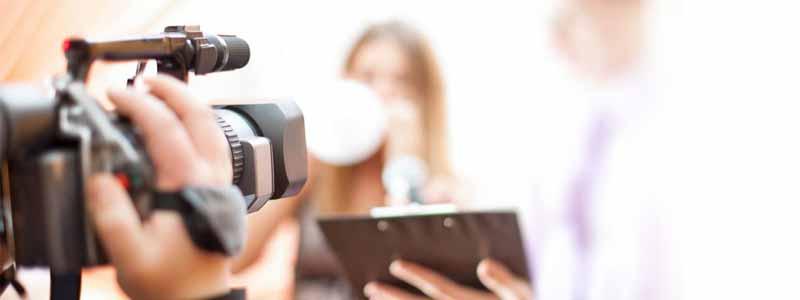 corporate video production in mumbai
