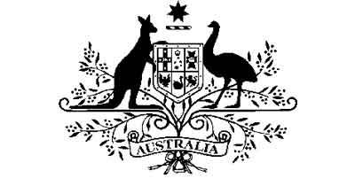 australianconsultate