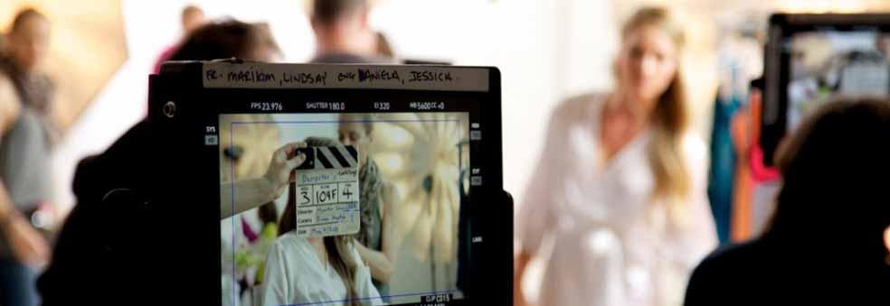 commercial film makesr in mumbai