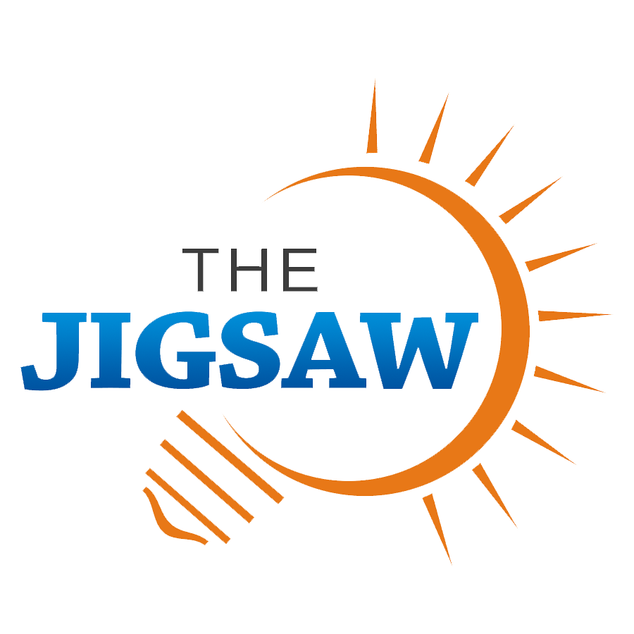 thejigsaw.in favicon