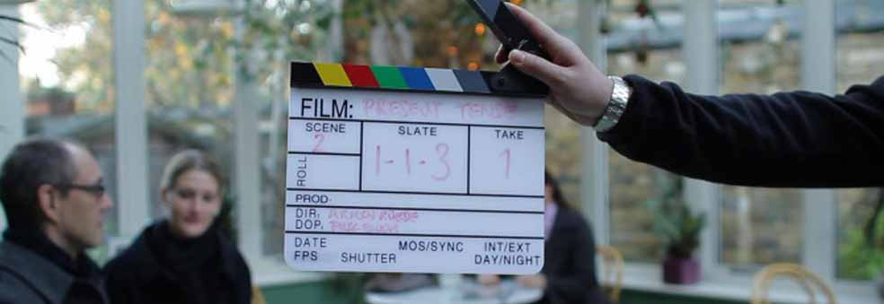 short film makers in mumbai