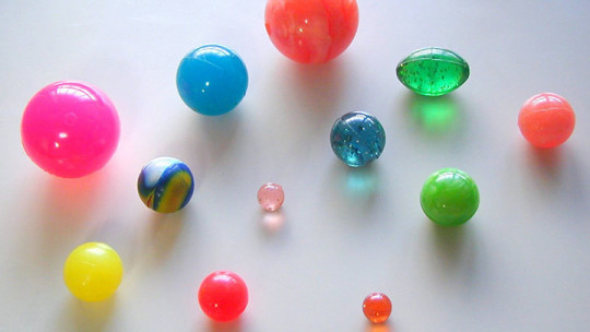 super-ball