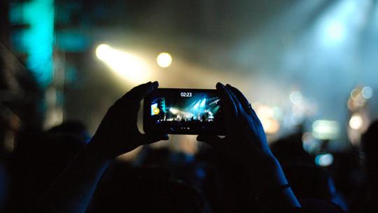 mobile-video1