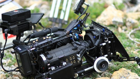 Why Start A Video Production Company? 5
