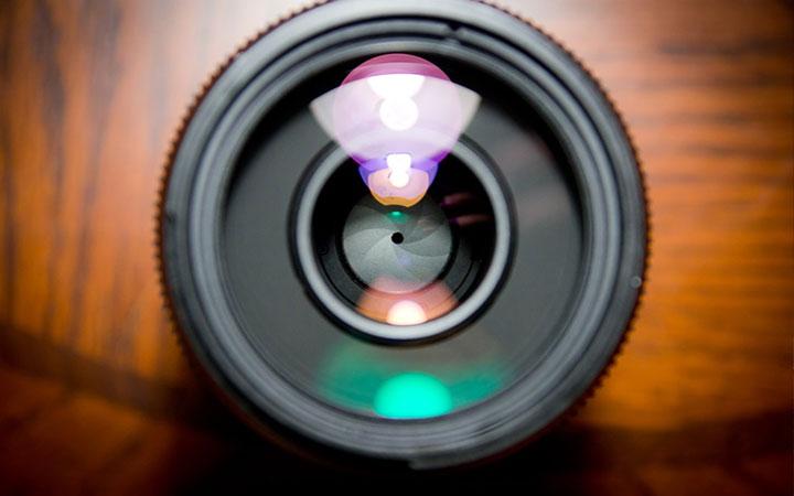 camera-animation