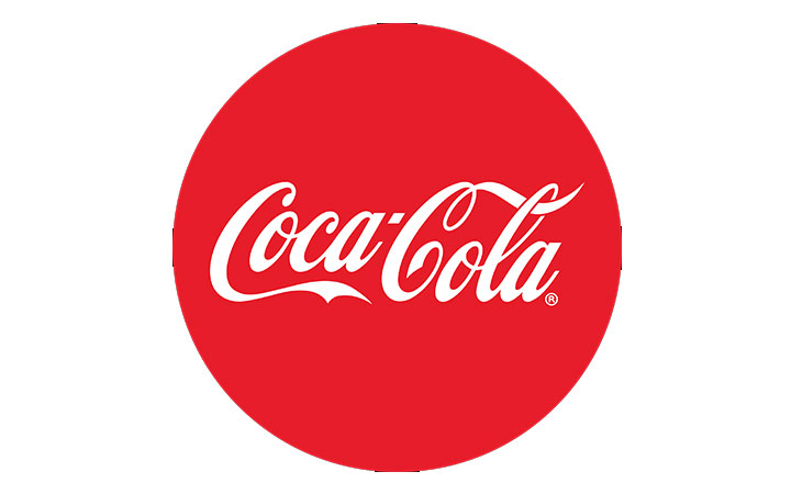 Top Ten Interesting Facts about Coca Cola 1
