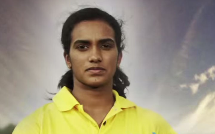 PV Sindhu Enters final of badminton competitions at the Rio Olympics 2016 1