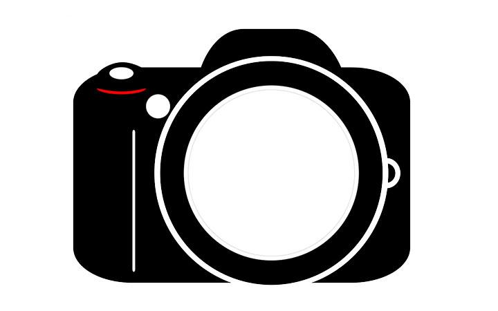 7 Simple Photography Hacks 1