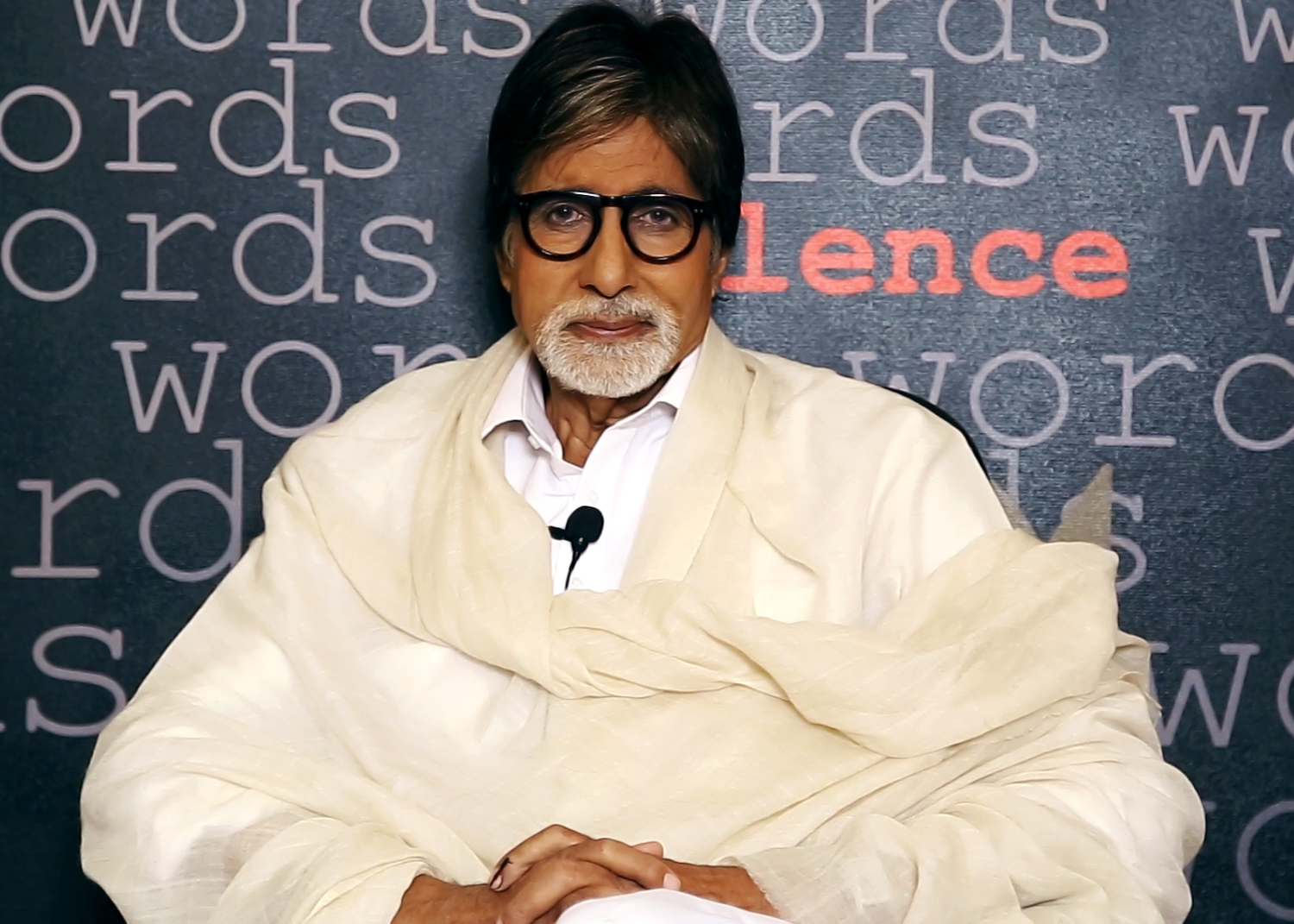 Best Rare | Unseen Photos | Pictures of Amitabh Bachchan 1