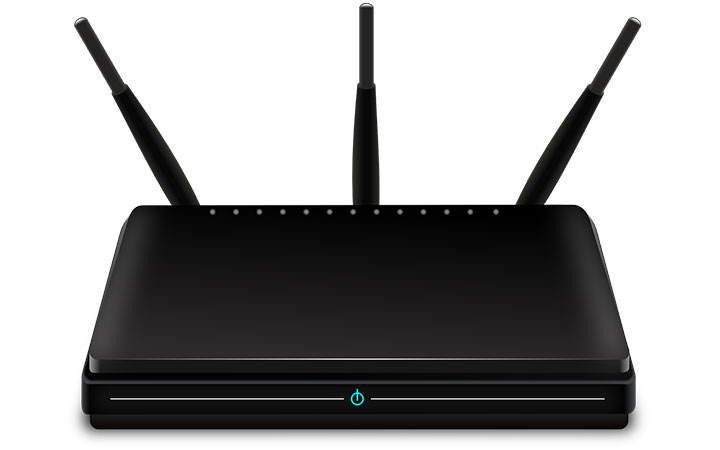 Best WiFi Routers in India 1