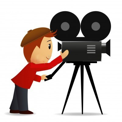 how to give a corporate film brief