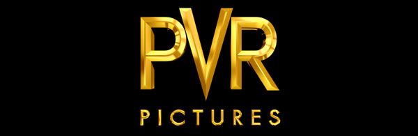 pvr achievement