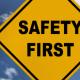 Safety-Video-Dynamics-Photo2-300x235