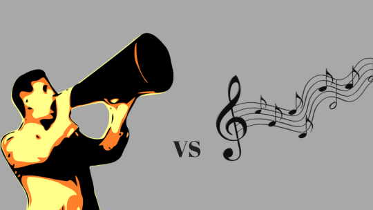 WHAT'S MORE EFFECTIVE IN CORPORATE VIDEO? MUSIC VS VOICEOVER 4