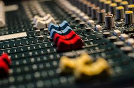 How Music Can Enhance Your Video Footage 2