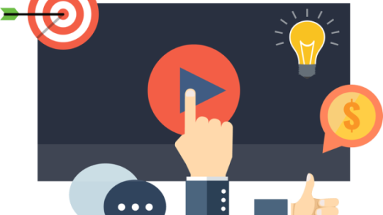 5 Tips to Develop Corporate Training Video 2