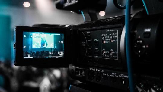 corporate filmmakers
