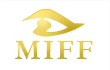 Video Production Services in Navi Mumbai