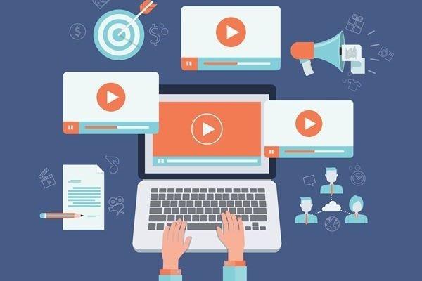 Video Explainer Companies in mumbai