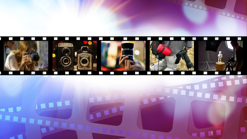 Video production services in mumbai