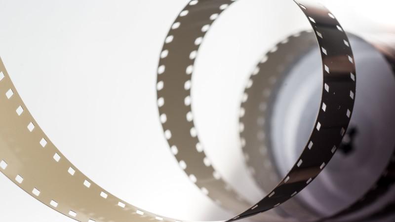 Corporate film makers/ in mumbai
