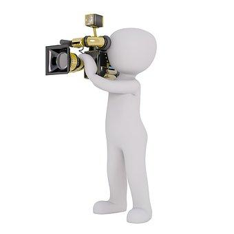 video-shooting-tips
