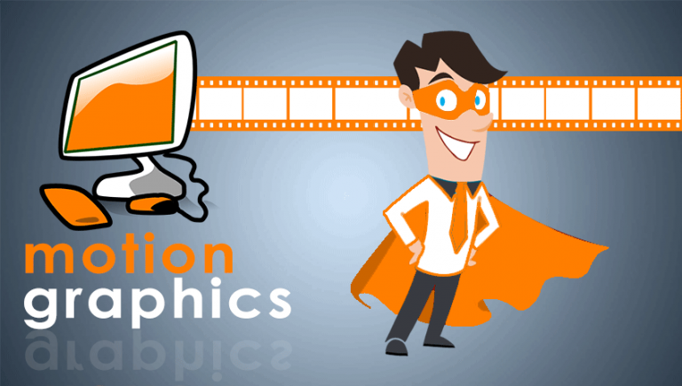 motion-graphic-animation