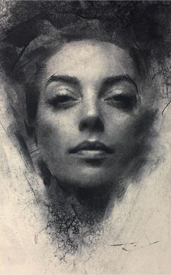 charcoal-illustration