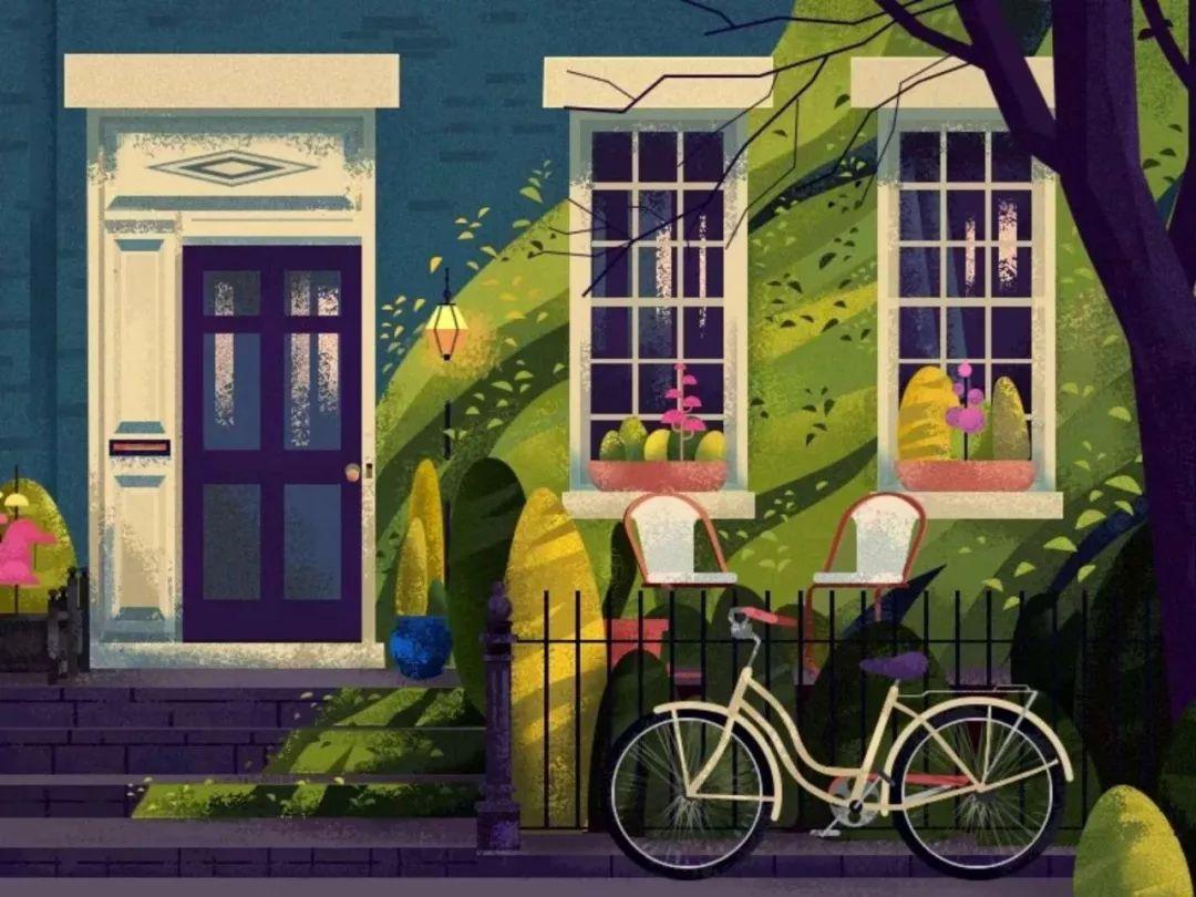 digital-illustration