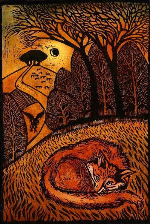 woodcutting-illustration