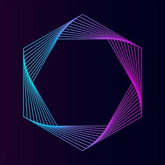 motion-graphics