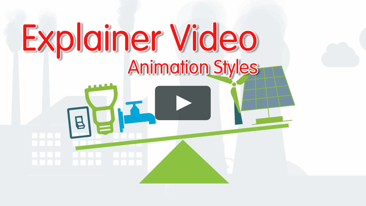 Animated Videos