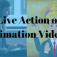 live-action-animation-video