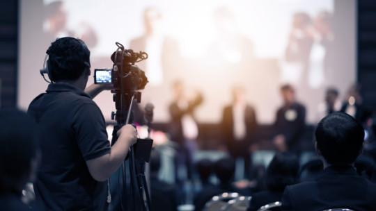 best-video-length
