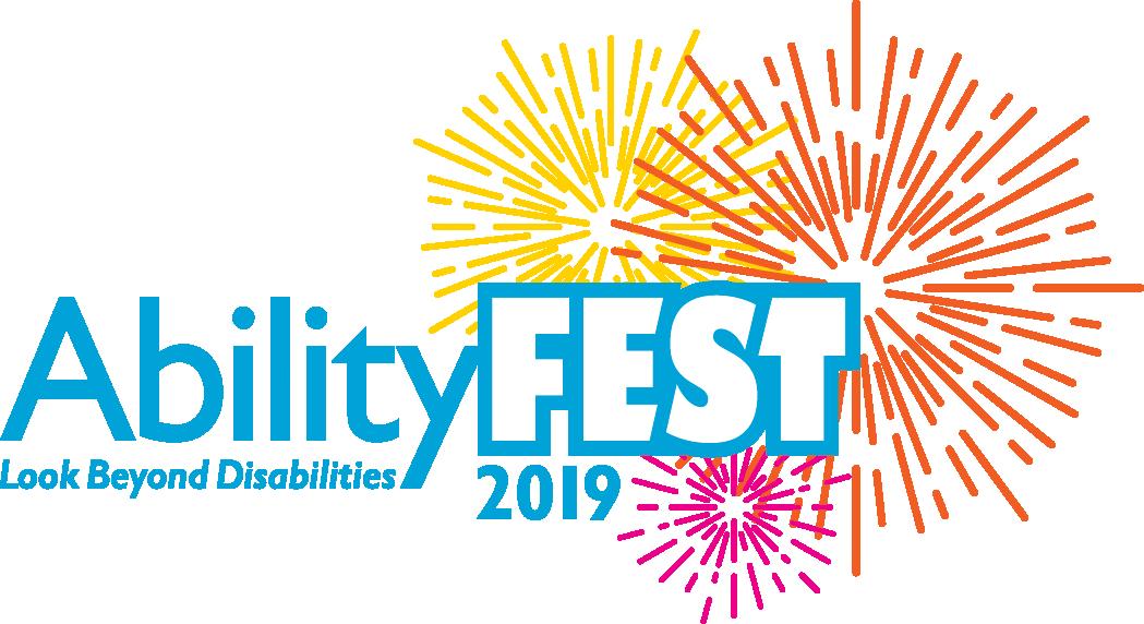 AbilityFEST-logo