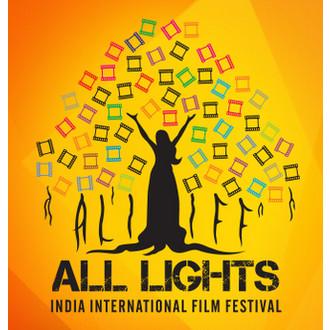 All-Lights-India-International-Film-Festival-logo