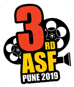 Annabhau-Sathe-Film-Festival-Pune-logo