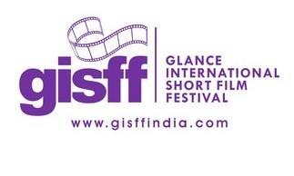 Glance-International-Short-Film-Festival-logo