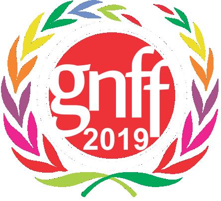 Global-Nature-Film-Festival-LOGO