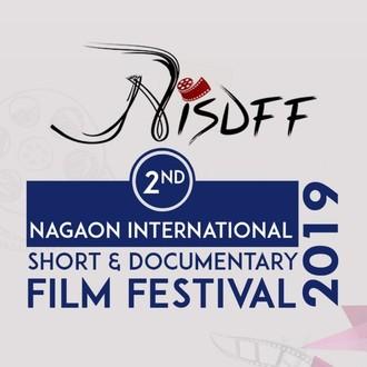 Nagaon-International-Short-and-Documentary-Film-Festival-logo