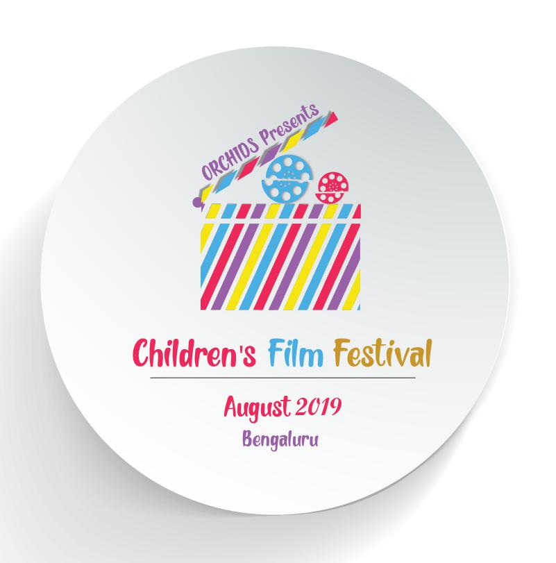 Orchid-Children-Film-Festival-Bengaluru-logo
