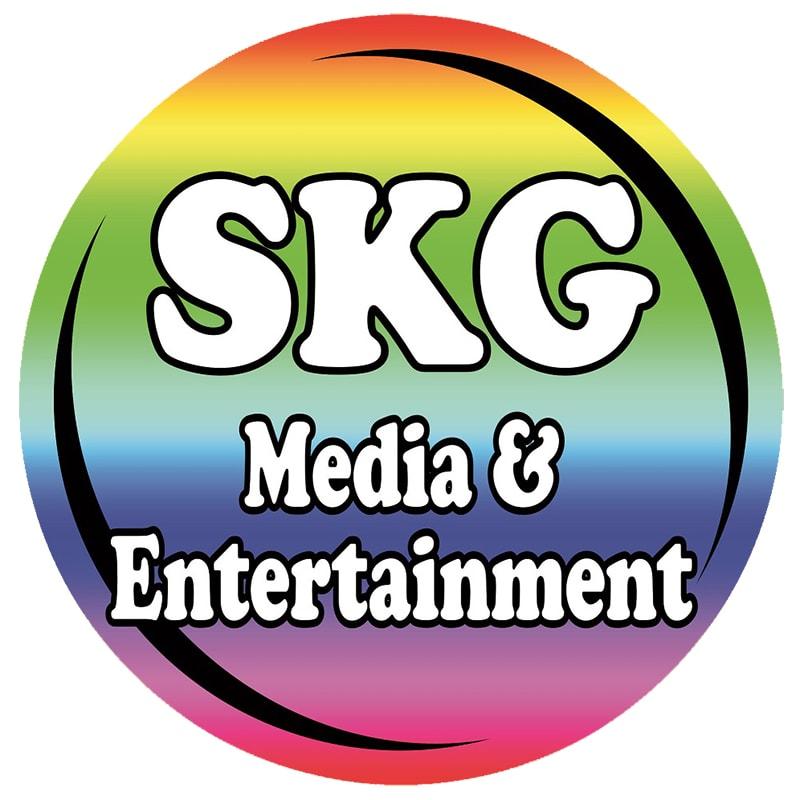 SKG-International-Film-Festival-logo