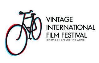 Vintage-International-Film-Fest-logo