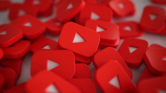 YouTube-videos-