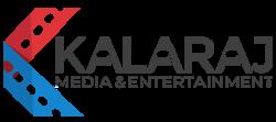 kalaraj-telugu-short-film
