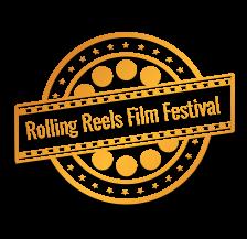 rrff-logo