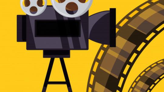short-film-festival