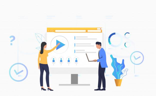 Corporate-video-makers-mumbai
