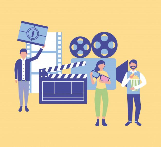 corporate-film-makers