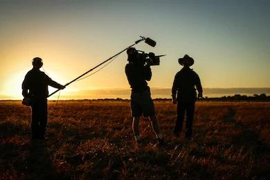 Ad-filmmakers